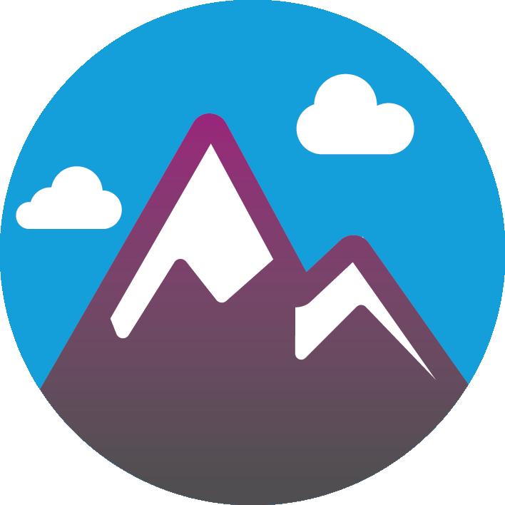 Ascend – Apprentice Management